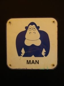 toilet_043.jpg