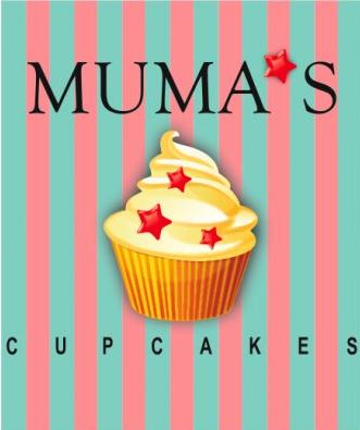 Muma's
