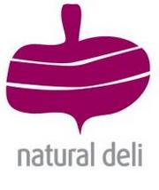 natural deli 2